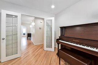 Photo 16: 2744 Lougheed Drive SW in Calgary: Lakeview Detached for sale : MLS®# A1090086