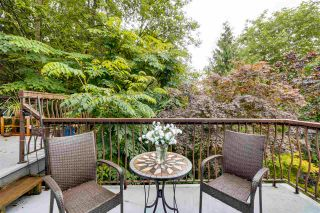 Photo 7: 992 CORONA Crescent in Coquitlam: Chineside House for sale : MLS®# R2593183