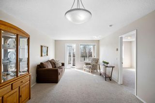 Photo 8: 2206 928 Arbour Lake Road NW in Calgary: Arbour Lake Apartment for sale : MLS®# A1091730