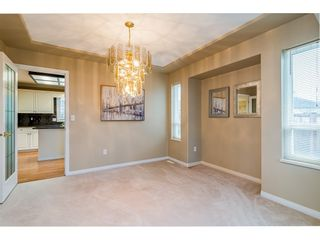 """Photo 6: 22262 46A Avenue in Langley: Murrayville House for sale in """"Murrayville"""" : MLS®# R2519995"""