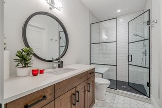 Photo 46: 1004 Beverley Boulevard SW in Calgary: Bel-Aire Detached for sale : MLS®# A1099089