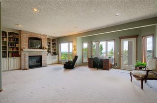 Photo 28: 3100 SIGNAL HILL Drive SW in Calgary: Signal Hill House for sale : MLS®# C4182247