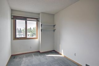 Photo 30: 1328 48 Avenue NW in Calgary: North Haven Detached for sale : MLS®# A1103760