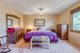 Photo 23: 244 Lake Moraine Place SE in Calgary: Lake Bonavista Detached for sale : MLS®# A1047703