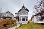 Main Photo: 176 Citadel Forest Close NW in Calgary: Citadel Detached for sale : MLS®# A1155574