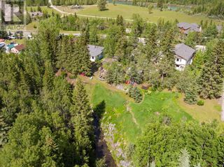 Photo 6: 107+109 Three Sisters Drive in Canmore: Vacant Land for sale : MLS®# A1056706