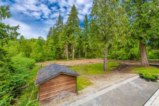 Photo 32: 33569 FERNDALE Avenue in Mission: Mission BC House for sale : MLS®# R2589606