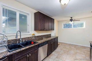 Photo 10: SOUTHEAST ESCONDIDO House for sale : 3 bedrooms : 850 Begonia Street in Escondido