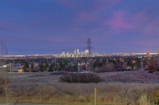 Photo 32: 5511 Strathcona Hill SW in Calgary: Strathcona Park Detached for sale