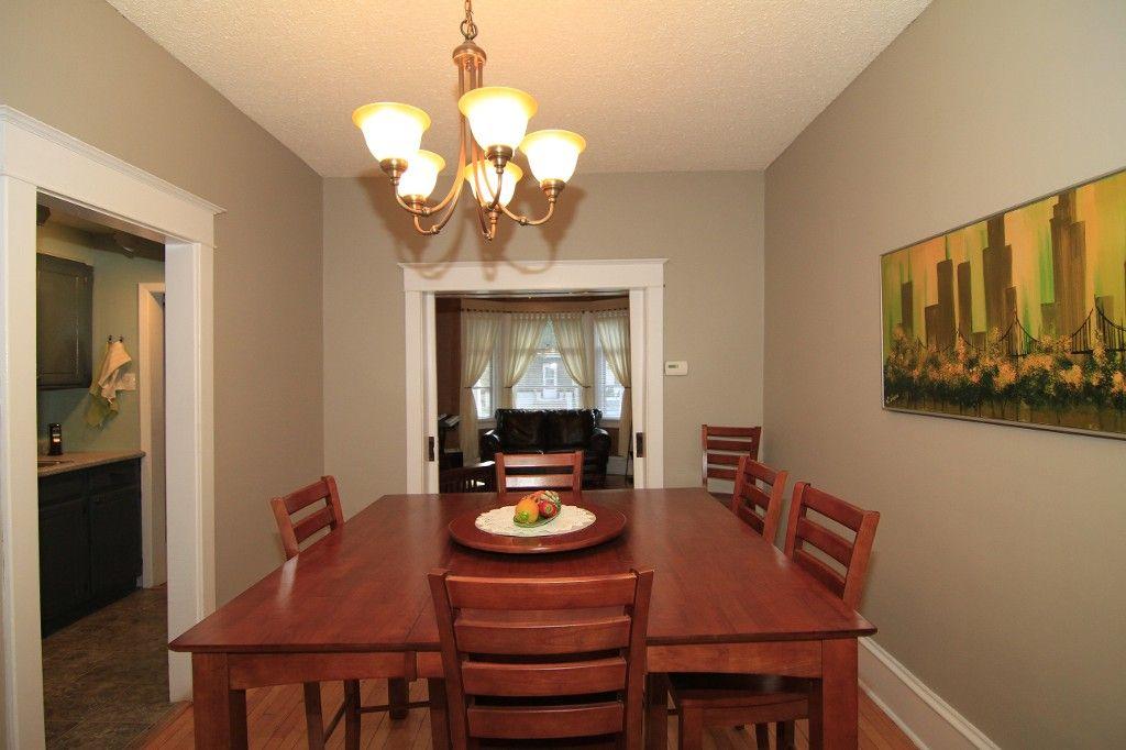 Photo 11: Photos: 475 CRAIG Street in WINNIPEG: WOLSELEY Single Family Detached for sale (West Winnipeg)  : MLS®# 1319451
