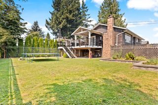 Photo 2: 7421 COTTONWOOD Street in Mission: Mission BC House for sale : MLS®# R2609151