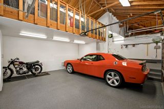 Photo 60: SAN DIEGO House for sale : 4 bedrooms : 4355 Hortensia St