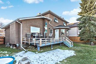 Photo 43: 55 Harvest Lake Crescent NE in Calgary: Harvest Hills Detached for sale : MLS®# A1052343