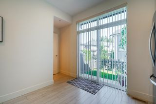 """Photo 16: 9 8570 204 Street in Langley: Willoughby Heights Townhouse for sale in """"WOODLAND PARK"""" : MLS®# R2614835"""