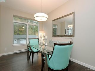 Photo 6: 203 591 Latoria Rd in VICTORIA: Co Olympic View Condo for sale (Colwood)  : MLS®# 799077
