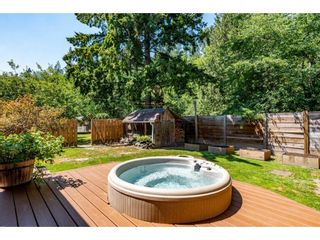 Photo 32: 50711 O'BYRNE Road in Chilliwack: Chilliwack River Valley House for sale (Sardis)  : MLS®# R2597750