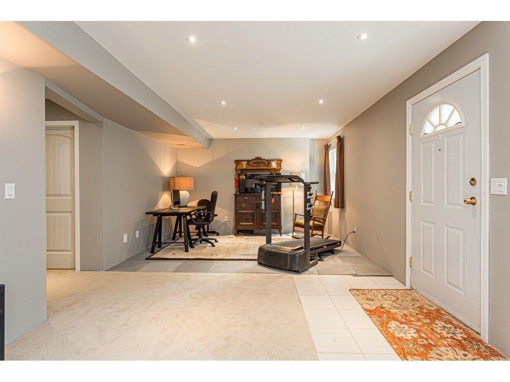 Photo 36: Photos: 11040 238 Street in Maple Ridge: Cottonwood MR House for sale : MLS®# R2468423