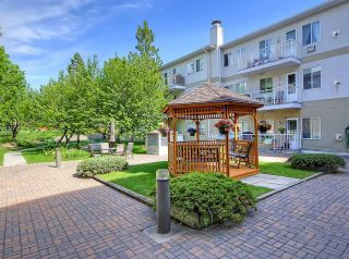 Photo 35: 316 2850 51 Street SW in Calgary: Glenbrook Apartment for sale : MLS®# C4302527