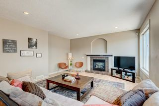 Photo 12: 604 Tuscany Springs Boulevard NW in Calgary: Tuscany Detached for sale : MLS®# A1085390