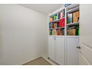 """Photo 18: 3732 WELWYN Street in Vancouver: Victoria VE Townhouse for sale in """"Stories"""" (Vancouver East)  : MLS®# V1095770"""