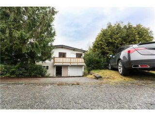 Photo 8: 1560 SHAUGHNESSY Street in Port Coquitlam: Mary Hill House for sale : MLS®# V989258