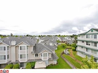 Photo 10: 409 12160 80TH Ave in Surrey: West Newton Home for sale ()  : MLS®# F1213589