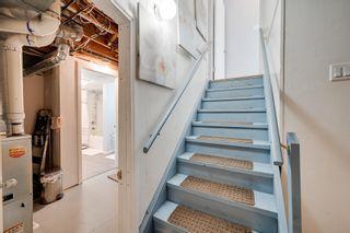 Photo 35: 10128 50 Street in Edmonton: Zone 19 House for sale : MLS®# E4256675