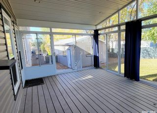 Photo 46: 39 Crystal Drive in Coppersands: Residential for sale : MLS®# SK872080