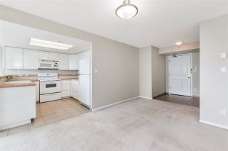 """Photo 32: 1801 1128 QUEBEC Street in Vancouver: Downtown VE Condo for sale in """"THE NATIONAL"""" (Vancouver East)  : MLS®# R2484422"""
