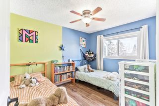 Photo 11: 420 SPRING HAVEN Court SE: Airdrie Detached for sale : MLS®# C4289302