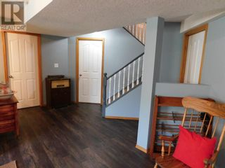 Photo 45: 47 Upland Drive W in Brooks: House for sale : MLS®# A1144738