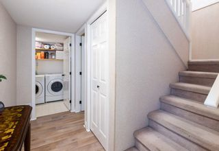Photo 24: 1121 BENNET Drive in Port Coquitlam: Citadel PQ Townhouse for sale : MLS®# R2623889
