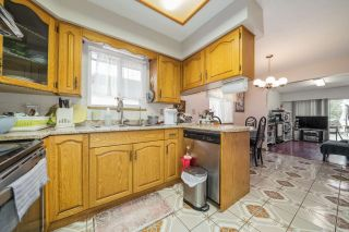 Photo 19: 6716 HERSHAM Avenue in Burnaby: Highgate House for sale (Burnaby South)  : MLS®# R2521707