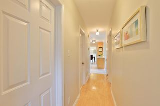 Photo 24: 5207 109A Avenue NW in Edmonton: Zone 19 House for sale : MLS®# E4248845