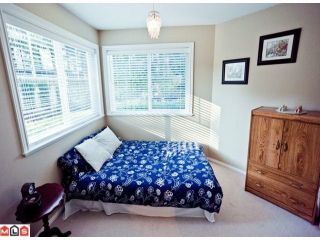 "Photo 7: 102 15342 20TH Avenue in Surrey: King George Corridor Condo for sale in ""STERLING PLACE"" (South Surrey White Rock)  : MLS®# F1200970"