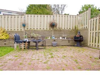 Photo 6: 3257 Jacklin Rd in VICTORIA: Co Triangle House for sale (Colwood)  : MLS®# 611786