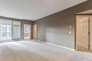Photo 11: 406 5720 2 Street SW in Calgary: Manchester Apartment for sale : MLS®# C4305722