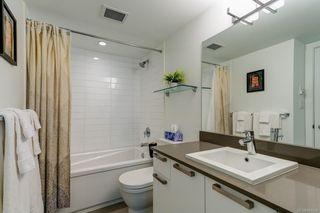 Photo 5: 317 517 Fisgard St in : Vi Downtown Condo for sale (Victoria)  : MLS®# 866508