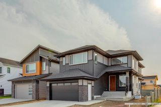 Photo 6: 6059 crawford drive in Edmonton: Zone 55 House for sale : MLS®# E4266143