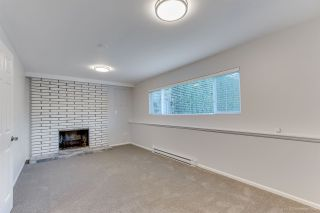 Photo 28: 1324 FOSTER Avenue in Coquitlam: Central Coquitlam House for sale : MLS®# R2568645