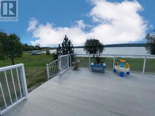Photo 32: 3910 ABBEY FRONTAGE ROAD in Lac La Hache: House for sale : MLS®# R2610967