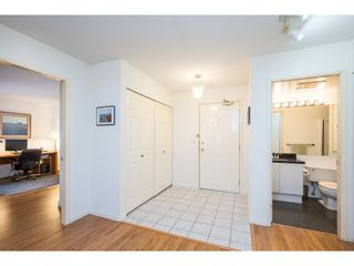 """Photo 27: D306 9838 WHALLEY Boulevard in Surrey: Whalley Condo for sale in """"Balmoral Court"""" (North Surrey)  : MLS®# R2567841"""