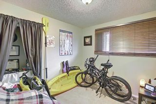 Photo 19: 4747 Memorial Drive SE in Calgary: Forest Heights Detached for sale : MLS®# A1118598