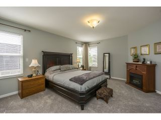 "Photo 10: 20148 70 Avenue in Langley: Willoughby Heights House for sale in ""JEFFRIES BROOK BY MORNINGSTAR"" : MLS®# R2061468"