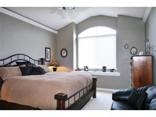 "Photo 13: 20260 125TH Avenue in Maple Ridge: Northwest Maple Ridge House for sale in ""THE HEATH"" : MLS®# V967850"