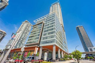 Photo 20: 2509 4485 SKYLINE Drive in Burnaby: Brentwood Park Condo for sale (Burnaby North)  : MLS®# R2602221