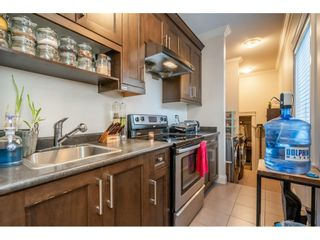 Photo 15: 6795 192 Street in Surrey: Clayton House for sale (Cloverdale)  : MLS®# R2546446