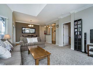 "Photo 4: 314 12464 191B Street in Pitt Meadows: Mid Meadows Condo for sale in ""LASEUR MANOR"" : MLS®# R2166407"