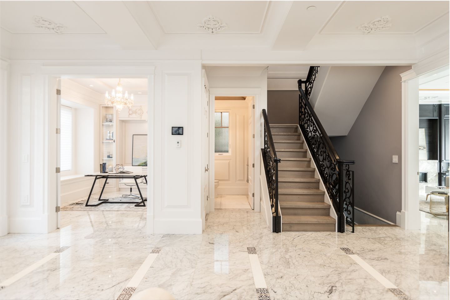 Photo 31: Photos: 1744 WEST 61ST AVE in VANCOUVER: South Granville House for sale (Vancouver West)  : MLS®# R2546980