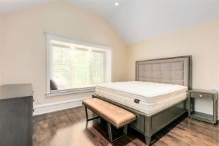 Photo 15: 3930 W 23RD Avenue in Vancouver: Dunbar House for sale (Vancouver West)  : MLS®# R2584533